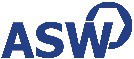 ASW Kraftschraubereinsatz sw 22 3/4 Zoll 4 KT Antrieb f.Innen 6 KT Schrauben – Bild 2
