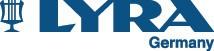 Lyra Förster-/Signierkreide 4870017 120x12mm rot 6eckig gespitzt 797 – Bild 2