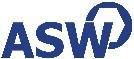 ASW Verbindungsteil 750 SWH m.Innen-/Aussenvier-KT – Bild 2
