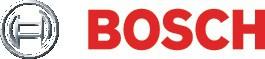 Bosch Stichsägeblatt 26086 37 T 344 D – Bild 2
