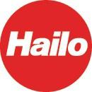 Hailo Tretabfallsammler  B320xT250xH440mm – Bild 2