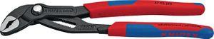 Knipex Wasserpumpenzange 87 02 250 L.250mm – Bild 1