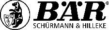 100x Bär Stahl-Sockelleisten-Stift m. Tiefversenkkopf 1,4 x 25 mm – Bild 2