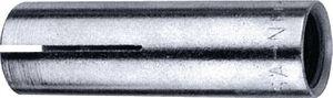 50x Apolo MEA Schlaganker  SA 10 – Bild 1