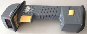 Intermec Sabre 1552 Funk Barcodescanner – Bild 2