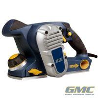 GMC Dreimesser-Elektrohobel, 750 W 3BPM