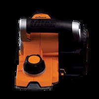 Triton Elektro-Falzhobel, 750 W TRPUL – Bild 3