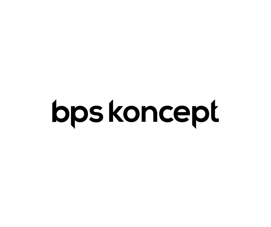 BPS Koncept