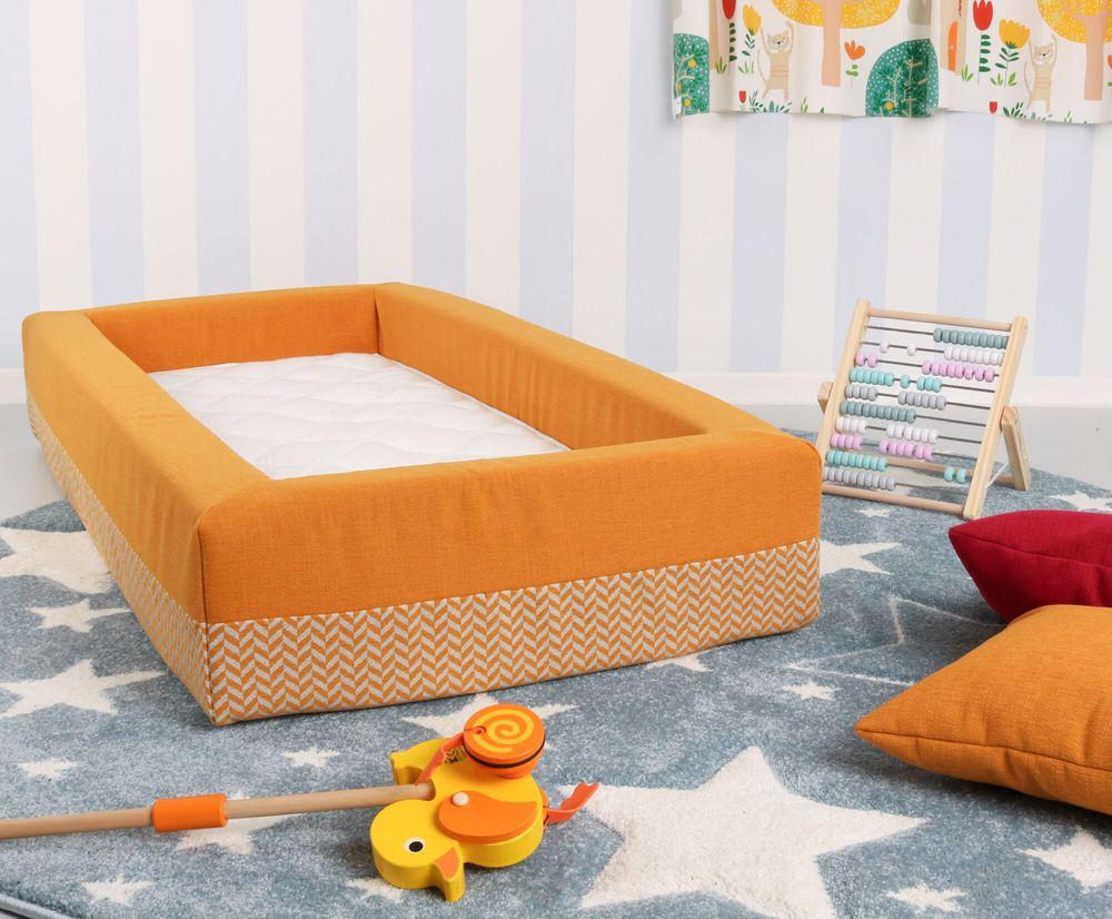 Kinder Gästebett