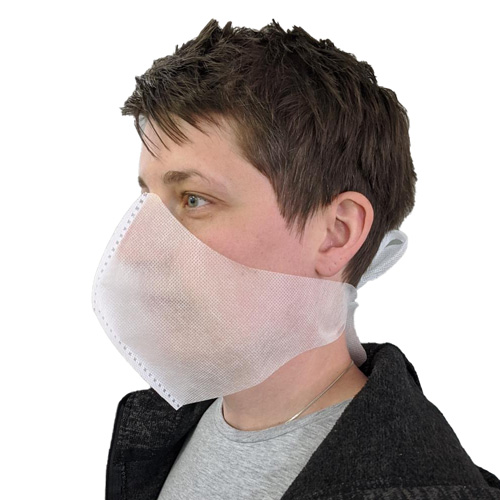UNI.MASK UltraLight