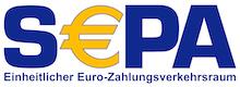 Vorkasse/SEPA/Banküberweisung