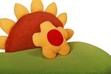 Kindersofa Sunny – Bild 8