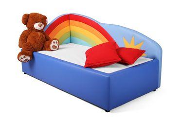 Kinderbett TomTo – Bild 2