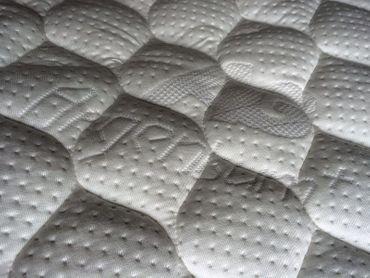 wasserbett schubladen heizung digital 160x200cm carbonheater midas24 ebay. Black Bedroom Furniture Sets. Home Design Ideas