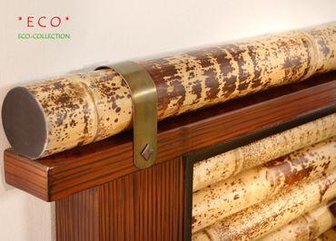 Comfort Wasserbett inkl. Bambusbett Eco – Bild 3