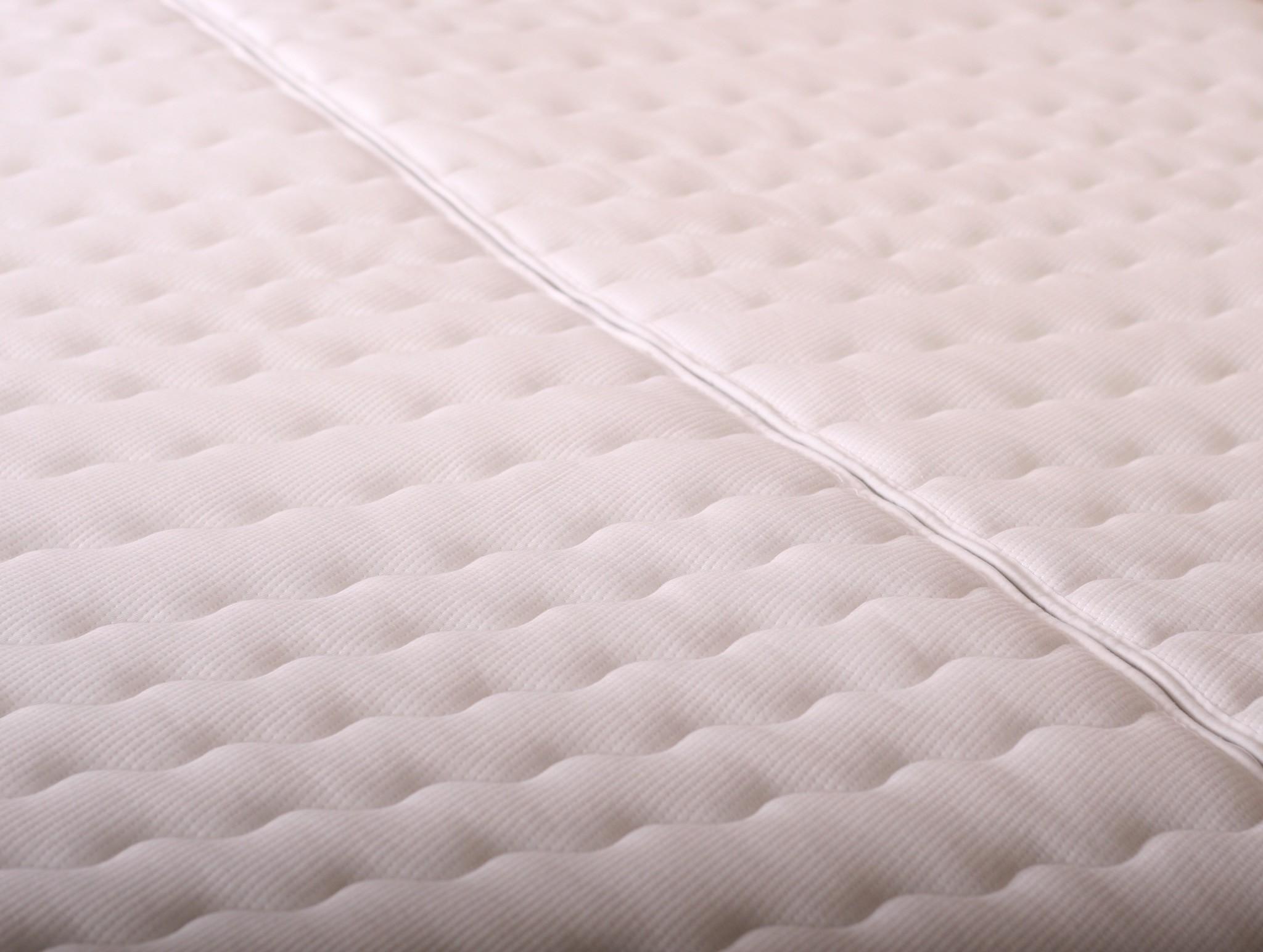 Ersatz Oberteil, Baumwolle Doppeltuch