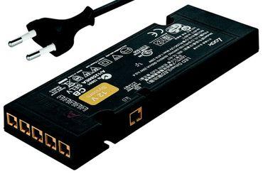 Netzteil für LOOX LED Leselampen, 12V – Bild