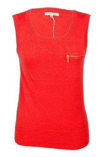 Damen  Strick Bluse Top von GIGUE Styl: Liv Gr.36-42  Abg. Div.15 NEU