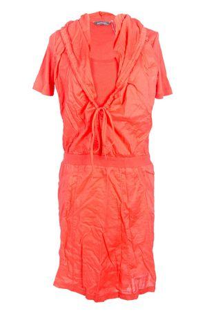 Sandwich Kleid Tunika – Bild 1