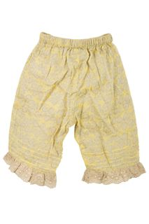 Noa Noa Baby Short Gr. 0-3 Monate