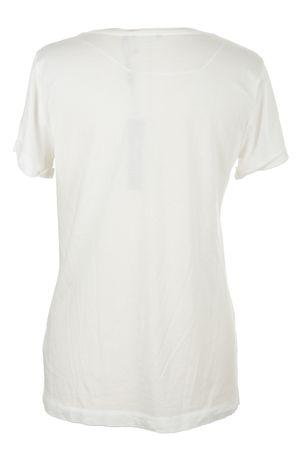 Sandwich T-Shirt – Bild 2