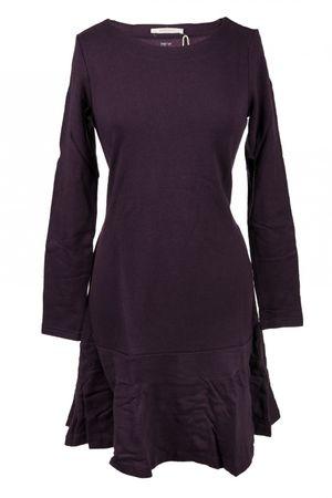 Mandala Jersey-Kleid – Bild 1