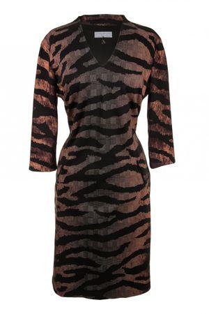 Dresses Unlimited Kleid  – Bild 1