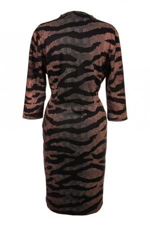 Dresses Unlimited Kleid  – Bild 2