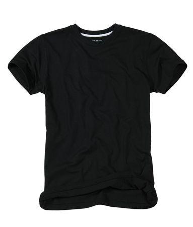Surplus Surfer Tee T-Shirt  Gr.:S - XXL  Colour: Black / Schwarz – Bild 1