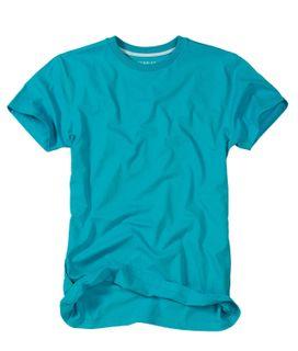 Surplus Surfer Tee T-Shirt  Gr.:S - XXL  Colour: Petrol
