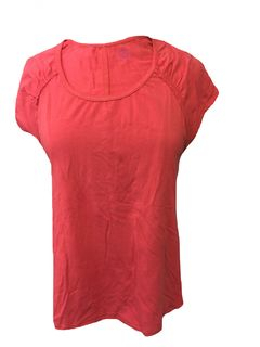 Mandala Yoga T-Shirt