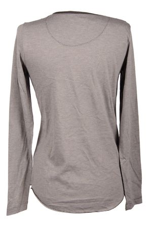NEU Sandwich Essentials Pullover Sweatshirt Gestreift Gr. L Abg. Div.20  NEU  – Bild 2