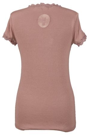 Nü by Staff Bluse Sweatshirt T-Shirt  Styl:3557-53 Gr.:M Abg. Nü 1 – Bild 2