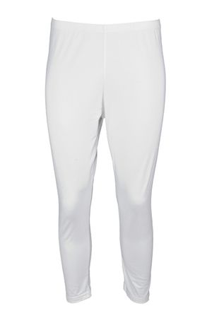 Nü by Staff Leggings – Bild 1