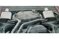 FOX Duplex Sportauspuff Komplettanlage Seat Exeo 3R/ 3R ST 2.0l TFSI 147kW / 155kW - 1x90 Typ 16 rechts/links Bild 2