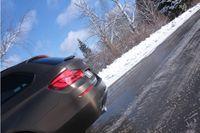 FOX Duplex Sportauspuff BMW F10/F11 535d 3,0l D 220/230kW - 1x100 Typ 25 rechts/links Bild 2