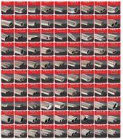 FRIEDRICH MOTORSPORT Duplex Sportauspuff Ford Kuga II ab Bj. 2013 Allrad 2.0l TDCI 103/120kW- Endrohrvariante frei wählbar Bild 2