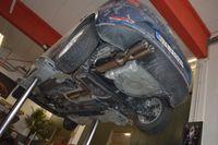 FRIEDRICH MOTORSPORT Komplettanlage Gruppe A Seat Ibiza 6J Facelift / 6P + SC 3/5-Türer ab Bj. 07/2015 Schrägheck 1.2l TSI 66kW - Endrohrvariante frei wählbar
