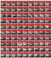 FRIEDRICH MOTORSPORT Komplettanlage Gruppe A Seat Ibiza 6J Facelift / 6P FR + SC 3/5-Türer ab Bj. 05/2015 Schrägheck 1.2l TSI 66kW - Endrohrvariante frei wählbar