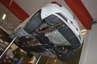 FRIEDRICH MOTORSPORT Komplettanlage Gruppe A Seat Ibiza 6J Facelift / 6P FR + SC 3/5-Türer ab Bj. 05/2015 Schrägheck - Endrohrvariante frei wählbar Bild 4