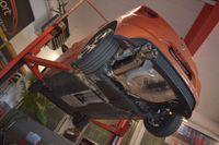 FRIEDRICH MOTORSPORT  Komplettanlage Gruppe A  VW Polo AW Bj. 09/2017-08/2018 Schrägheck  1.0l TSI 70/85kW ohne Ottopartikelfilter  - Endrohrvariante frei wählbar