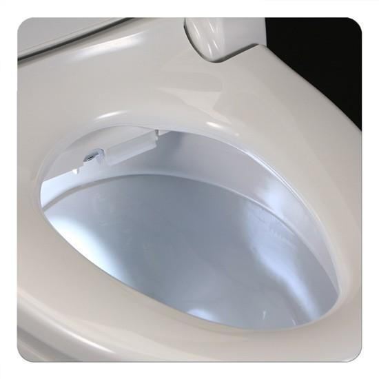 """Dusch WC """"Popodusche NB09"""" Washlet"""