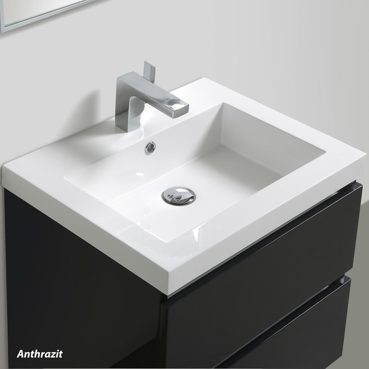 badm belset soho 60cm mit waschtisch unterschrank und spiegel farben wei wenge. Black Bedroom Furniture Sets. Home Design Ideas