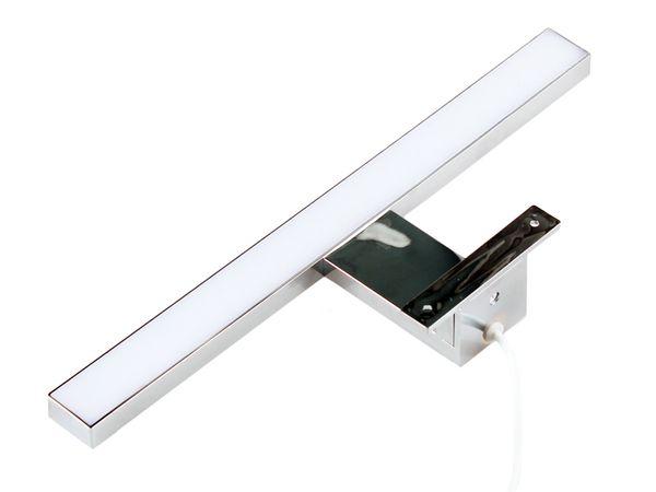 LED- Leuchte für Spiegelschränke 30cm 5W