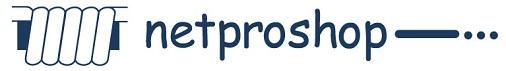 Netproshop
