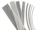1m Schrumpfschlauch 50,8mm (2:1) 105°C transparent