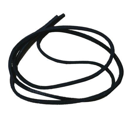AKTION Western Lederschnüre Strings für Trense (1 Meter) – Bild 4