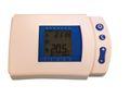 Zeit Thermostat TC 53 z.B. für Heizkabel 001