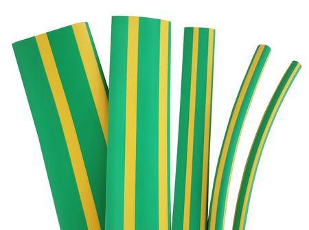 2m Heat-shrinkable Tubing 1,2 mms (2:1) various colours – image 6