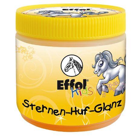 AKTION Effol Hufpflege Sternen-Huf-Glanz Dose (350 ml)